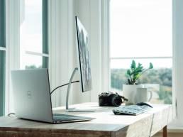 digital marketing for service providers